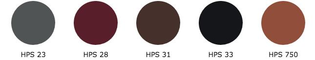 hps200ultra-hps