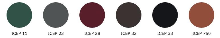 icecrystal-zm