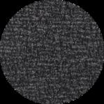 granitebev